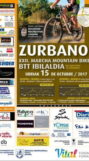 cartel_btt_zurbano